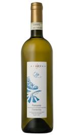 """Piemonte Chardonnay DOC """"Elyà"""""""