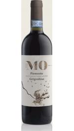 """Piemonte DOC Grignolino """"Mo"""" 2018"""